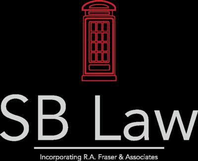SB Law - Christchurch Lawyer